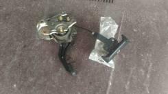 Стояночная тормозная система. Lexus GS300 Lexus GS300 / 400 / 430