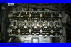 Двигатель в сборе. Mitsubishi Colt Plus, Z27W, Z23A, Z23W, Z22W, Z27WG, Z24W, Z21W, Z21A, Z22A, Z24A, Z25A, Z26A, Z27A, Z27AG, Z28A, Z35AM, Z34AM, Z33...