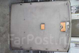 Обшивка потолка. Honda Saber, UA2 Honda Inspire, UA2 G25A