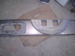 Накладка на зеркало. Honda CR-V, RD7
