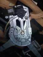 Стеклоподъемный механизм. Volvo S60