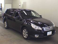 Крыша. Subaru Legacy, BR9 Subaru Outback, BR9, BR
