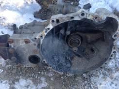 Коробка переключения передач. Toyota MR2 Двигатель 3SGTE. Под заказ