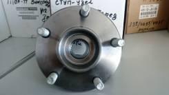 Подшипник ступицы. Infiniti FX35, S50 Infiniti FX45, S50 Двигатели: VQ35DE, VK45DE. Под заказ