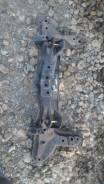 Балка. Honda CR-V, RD5, RD7, LA-RD4, ABA-RD4, LA-RD5, ABA-RD5 Двигатели: K20A, K24A, K20A K24A