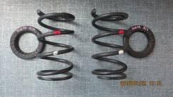 Пружина подвески. Toyota RAV4, ACA26, ACA28, ZCA26, ZCA26W 1AZFE, 1ZZFE, 2AZFE