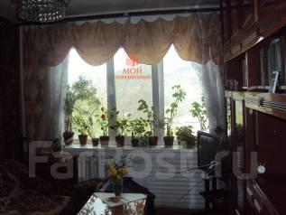 Гостинка, улица Сельская 12. Баляева, агентство, 17 кв.м. Интерьер
