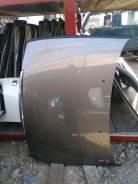 Капот. Nissan Sunny, FNB14