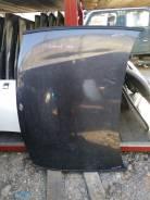 Капот. Nissan Pulsar, EN15, FN15, FNN15, HN15, HNN15, JN15, SN15, SNN15