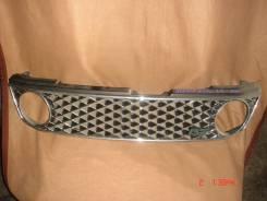 Решетка радиатора NISSAN STAGEA