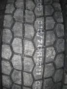 Hankook DW06. Зимние, без шипов, 2015 год, без износа, 1 шт