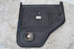 Обшивка двери. Mercedes-Benz G-Class, W463