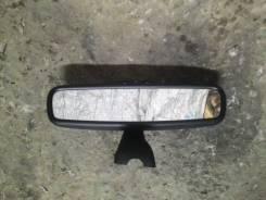 Зеркало заднего вида боковое. Mazda Atenza