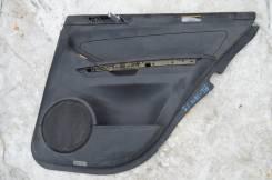 Обшивка двери. Mercedes-Benz ML-Class, W164