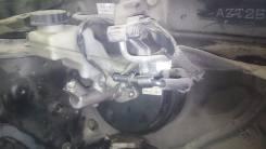 Вакуумный насос. Toyota Avensis, AZT255, AZT251, AZT250, AZT255W, AZT250W, AZT251W