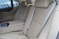 Сиденье. Lexus LS460, USF41 Lexus LS460 / 460L, USF41
