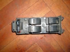 Блок управления стеклоподъемниками. Honda Odyssey, RA6 Двигатель F23A