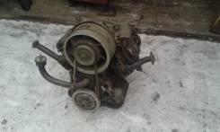 Двигатель ЗАЗ 965 Горбатый