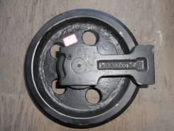 Направляющее колесо (ленивец) на экскаваторы IHI