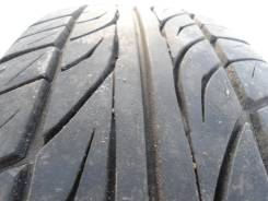 Dunlop SP 65. Летние, износ: 5%, 2 шт