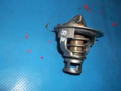 Термостат. Nissan Skyline Nissan Laurel, HC35, HC34 Двигатели: RB25DE, RB20ET, RB25DET, RB20DE, RB20DT, RB20DET, RB20D, RB20T, RB20E, RB25D