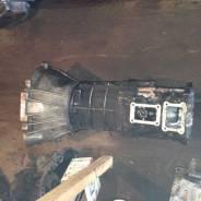 Механическая коробка переключения передач. Toyota 4Runner, VZN130, LN106, LN107 Toyota Hiace, LH100G, LH102V, LH103V, LH107G, LH107W, LH109V, LH110G...