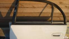 Продам дверь на Toyota Corona ST191