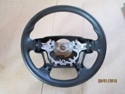 Руль. Toyota Camry, ACV51, ASV50, AVV50, GSV50