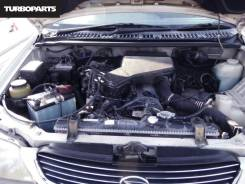 Цилиндр главный тормозной. Toyota Cami Daihatsu Terios, J102G, J122G, J100G Двигатели: K3VET, HCEJ
