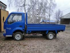 Baw Tonik. Продается грузовик BAW Tonik,2012, 1 300 куб. см., 2 730 кг.