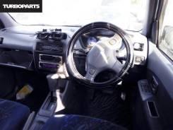 Мотор печки. Daihatsu Terios, J102G, J122G, J100G Двигатели: K3VET, HCEJ