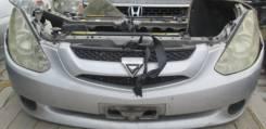 Ноускат. Toyota Caldina. Под заказ