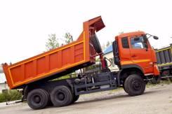Dongfeng. Продам Самосвал 6x6, 8 900 куб. см., 25 000 кг.