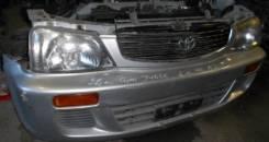 Ноускат. Toyota Cami. Под заказ