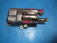 Клапан холостого хода. Nissan Skyline Nissan Laurel, HC35 Двигатели: RB25DE, RB20DE