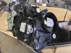 Блок ксенона. Infiniti QX56 Infiniti FX50 Infiniti FX35 Infiniti FX37 Nissan: Teana, Patrol, Murano, X-Trail, GT-R, 370Z, Tiida, Wingroad Двигатели: V...