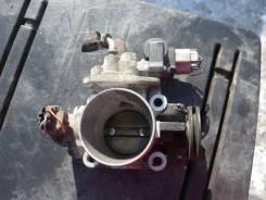 Заслонка дроссельная. Suzuki Swift, HT51S Двигатель M13A