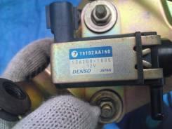 Датчик давления турбины. Subaru Impreza, GDA, GDB, GGB, GGA, GC8, GF8 Subaru Forester, SF5 Двигатели: EJ207, EJ205