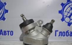 Рулевой редуктор угловой. Kia Bongo Двигатели: 4D56, TCI