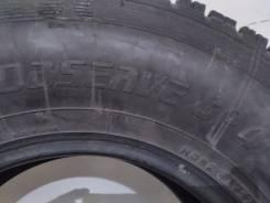 Toyo Observe GP4. Зимние, без шипов, 2006 год, износ: 40%, 2 шт