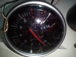 Датчик оборотов двигателя. Toyota