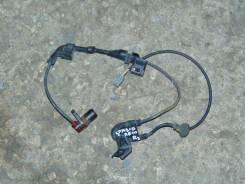 Датчик abs. Toyota Corolla Spacio, AE111, AE111N Двигатель 4AFE