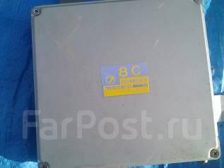 Коробка для блока efi. Subaru Legacy Wagon, BG5 Subaru Legacy, BD5, BG5 Двигатели: EJ20, EJ20H