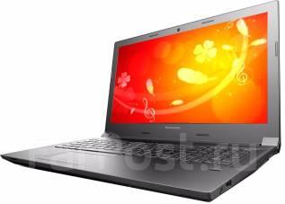 "Lenovo. 15.6"", ОЗУ 6144 МБ, диск 750 Гб, WiFi, аккумулятор на 3 ч."