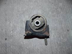 Подушка двигателя. Toyota Ipsum, SXM15G Двигатель 3SFE