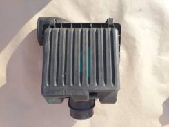 Корпус воздушного фильтра. Honda HR-V Двигатели: D16A, VTEC