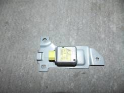 Датчик abs. Mazda Capella, GWEW