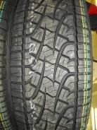 Pirelli Scorpion ATR. Грязь AT, без износа, 4 шт. Под заказ