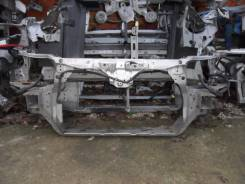 Рамка радиатора. Honda Accord, CL9, CL7