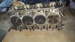 Головка блока цилиндров. Porsche Cayenne, 9PA Двигатель 4850